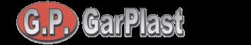 Garplast - Stampaggio termoindurenti